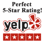 Yelp-5-Star-Rating