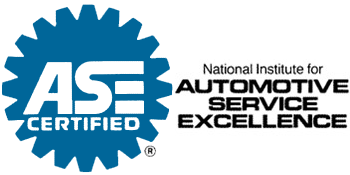 ase-certified-logo-a46b87ab9a